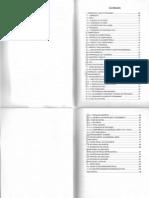 Roteiro de Direito Processual Civil - Anamaria Prates