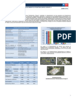 Informe Alto Bonito 2013 06