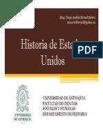 Unidad 2 Administración y política colonial