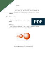 2.3-Mecánica cuántica