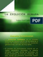 Evolución n1 (FILEminimizer)