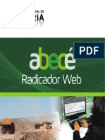 abeceradicadorweb19062013-v2