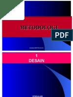 2-METODOLOGI-NURSALAM