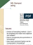 WILKINS-Demand Forecasting.pptx