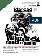 Solidaridad N10