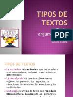 textoargumentativo-110905041153-phpapp01