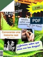 Revista Biolo