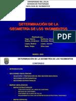 geometria-yacimientos-modificado