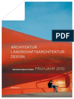 Vorschau_Fruehjahr2010