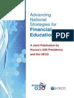 G20_OECD_ NSFinancialEducation