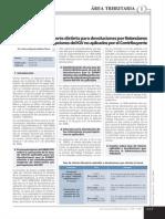 1_1651_39662.pdf