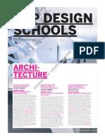 Website 10 03 Azure Schools