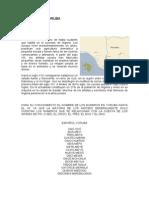 Diccionario Yoruba(5)