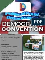 3 2 - political parties 2