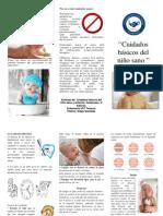Triptico pautas de crianza en el niño sano.pdf