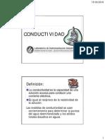 5-Conductividad