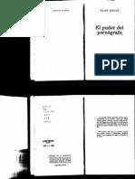 46613385-El-pudor-del-pornografo.pdf