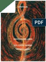 EPISTOLAS 2° IV MONICA LAVÍN.LEO,LUEGO ESCRIBO.docx