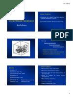 biomateriais poliméricos2 [Modo de Compatibilidade]