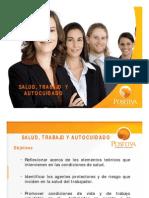 saludtrabajoautocuidado-130215083729-phpapp01