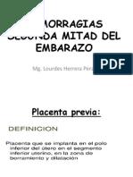 HEMORRAGIA SEGUNDA MITAD.pptx