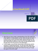 Local Area Network (LAN).ppt