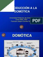 Introducción a la domótica.ppt