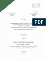 PhaseI NL CounterMemorial SupplementaryAnnexOfAuthorities Tab2