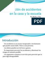 prevenciondeaccidentes-100401210016-phpapp02