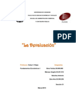 La Devaluación.docx