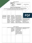 evidence analysis guide