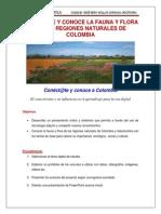 Conectate y Conoce a Colombia-4.1