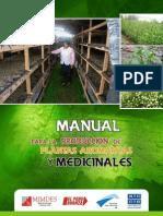manualproduccionhierbasaromaticas_f1