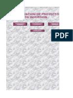 Copia de Planilla Eval proyectos2.xls