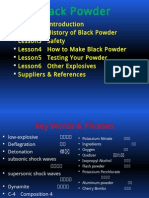 Black_Powder.pptx