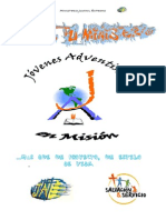 JA-Manual de Liderazgo Joven