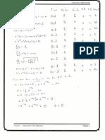 Portafolio Evidencias Ecuaciones Diferenciales