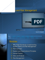 System Safety and Risk Management.ppt