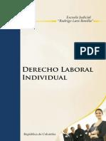 Laboral Individual