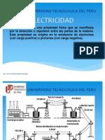 Fisica i Electrostatica 2013-II[1]