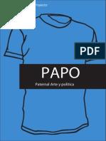 Papo+2010+Singles
