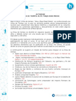 Articles-25585 Recurso Pauta Doc