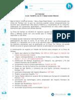 Articles-25585 Recurso Pauta Doc