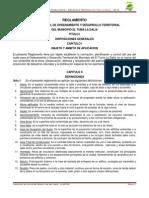 Reglamento El Tuma La Dalia_2