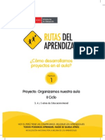 Fasciculo-Inicial-Proyecto