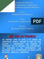 1 Admin Financiera (Copia en Conflicto de Marcos Guzman 2013-09-04)