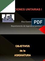 OUI IEQv Clase 1 y 2 Intro Fund