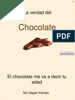 Fenelon Gimenez Gonzalez Comer_chocolate-7822