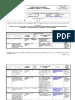 F-GPA-21 Plan de trabajo académico Nuevas Tecnologias I
