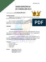 Bases Específicas Rey y Reina JIM UAndes 2013.pdf